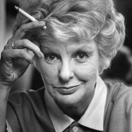 Elaine Stritch 4 (edit)