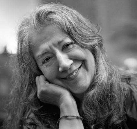Martha Argerich: Part 2 | On And Off The Record